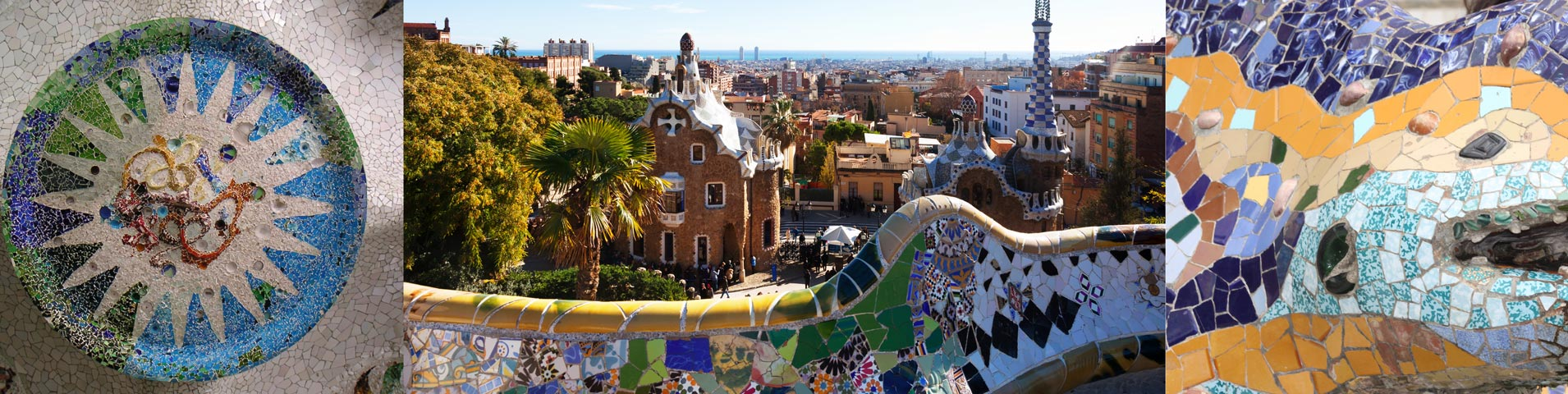 01guell